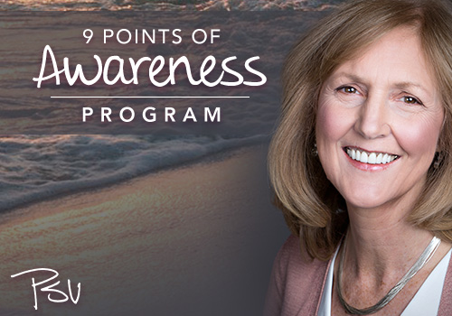 9 Points of Awareness Program